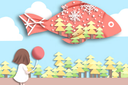小雪时节饮食养生的四大误区