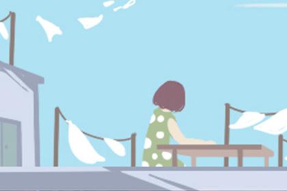 命理分析风水罗盘:不要让小细节侵蚀夫妻感情 【大师指南】