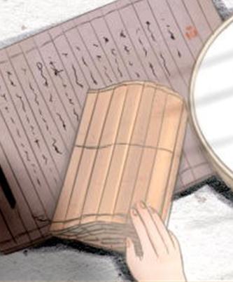 狮子座女生让男人痴恋-第一星座网泰妍双子座下载图片