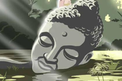 摩羯座女生自我飞车-第一星座网毒舌星座卡图片
