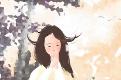 石竹花的花语及传说