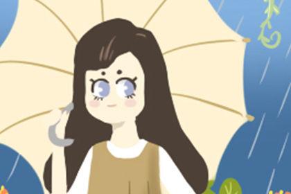米兰花的花语是什么图片