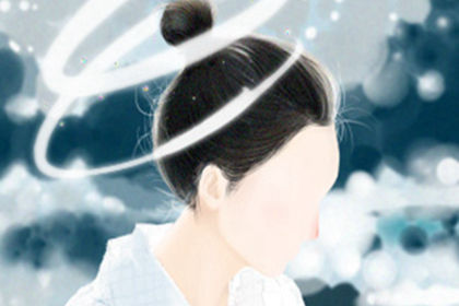 花语传说:龙船花的花语及传说