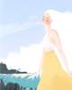 康乃馨花语,黄色康乃馨代表着什么