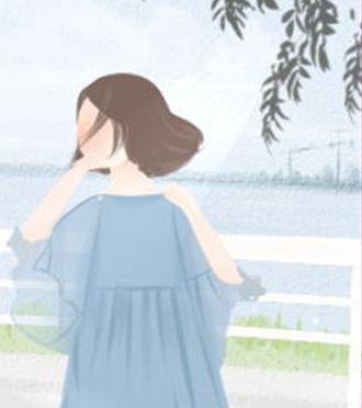 天秤座女生如何获取美好婚姻