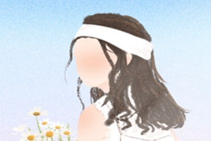 白掌花语及象征图片