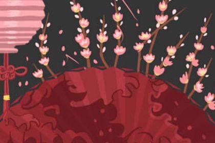 各种花的花语:油菜花的花语是什么?