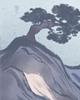 康乃馨花语:19朵康乃馨代表什么含义?