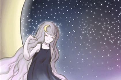 凤眼莲的图片图片