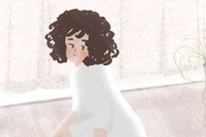 狮子座爱情男生解析-第一星座网白白羊座三月运势图片