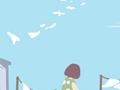 十二星座朋克风格图片