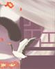 桃花风水:感情不合的调整方法