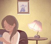 生肖蛇2014年运势_十二生肖可爱卡通图-生肖图片 - 第一星座网