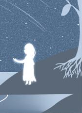 2014年12生肖运势_十二星座暗黑系列图片大全-星座图片 - 第一星座网