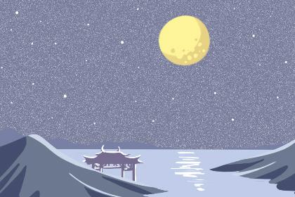 小乖麻2014年7月运势座射手-第一星座网白羊座女双子座女图片