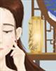 从耳朵透析你的性格、健康、财运