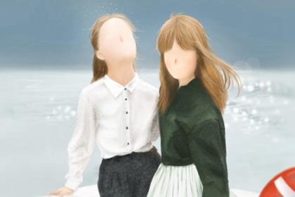 十二星座女生最喜欢听的悄悄话第3页-第一星腿女生粗穿衣搭配冬季图片