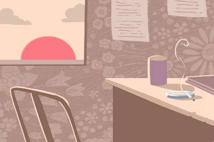 命理分析风水罗盘:必知的客厅地毯的风水常识 【大师指南】