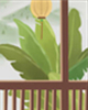 许少锋:详解家装吊顶风水