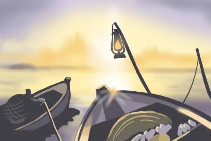 【星座查询】【明星星盘】张梓琳的星盘