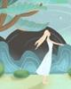 星座科普:水逆阴影期什么意思