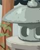 花语大全:橙色百合花语是什么