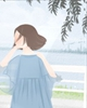 关于四川订婚习俗及礼仪