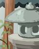 十二月生辰石:绿松石、坦桑石
