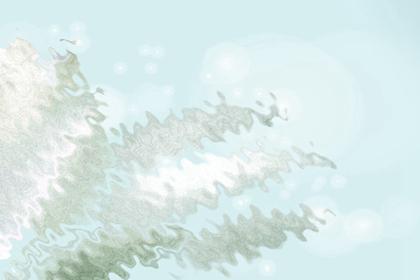原野星座:强大自我控制力
