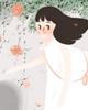 汉族粤式名品:红烧大裙翅