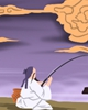 来自人间天堂的江苏省世界文化遗产
