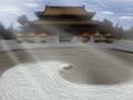 中国古代六大名厨师