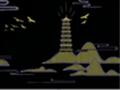 十二生肖可爱卡通系列图