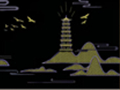 十二生肖精美卡通系列图