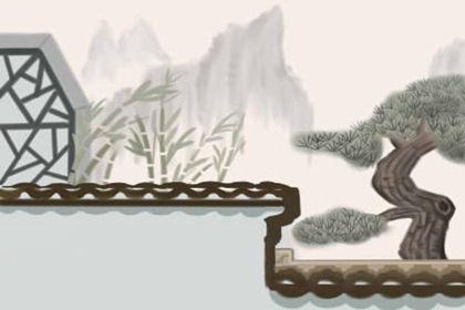 三国故事:大意失荆州的是谁