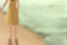 厦门行必游的古刹——厦门南普陀寺