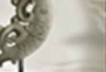 山西四大梆子是什么,它们的艺术特点