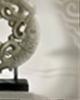 汉族服饰历史详解:汉服琵琶袖的特点