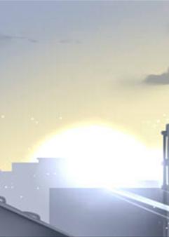 天秤座的惰性来源是什么?