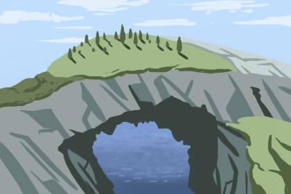 命理分析风水罗盘:洞房布置要注意些什么? 【大师指南】