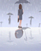 职场风水:职场跳槽的风水禁忌