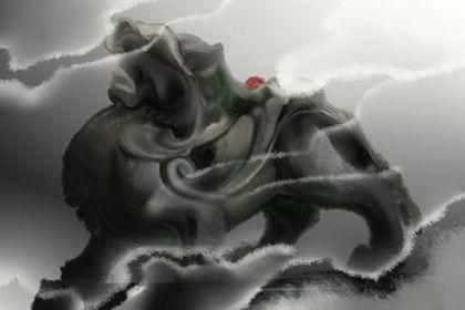 麥杆菊的花語和象徵的意義是什麼?