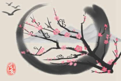 日本饮食礼仪及风俗与禁忌