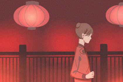 罕見花花語:紫鵝絨的花語是什麼?