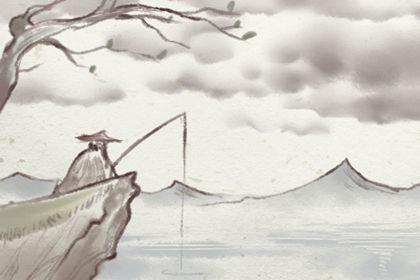 苗族传统节日:牯藏节