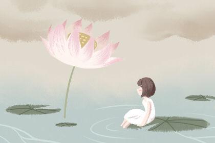 中國十大名花之一:凌波玉立的水仙