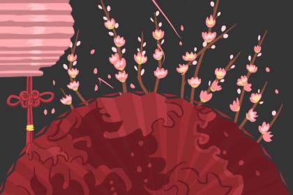 台湾本地美食与地理的关系_春节美食与地理环境的关系_美食与地理环境的关系