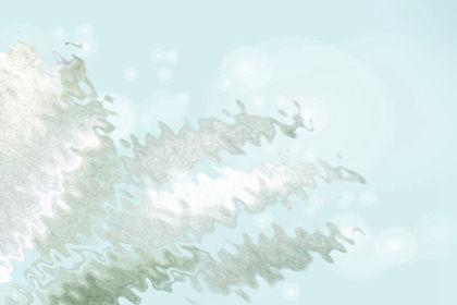双鱼座鲜为人知的性格