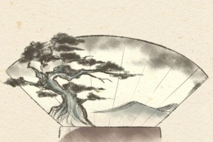 儒家思想的精华指的是什么?