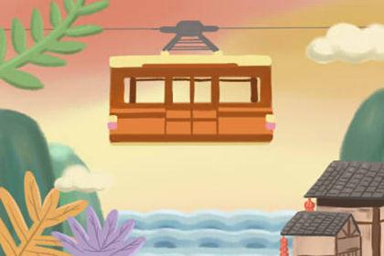 川菜文化之麻婆豆腐的传说